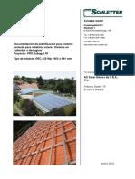 -Planificación  Rapid2+ 45  PRO.Sabugal Ä1 (30 módulos) (1).pdf