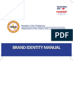 DILG Brand Identity Manual.pdf
