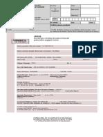SolicitareDreptSedereTempAngajare_new.pdf