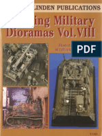 Verlinden - Building Military Dioramas v8 .pdf