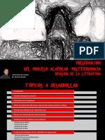 PRESERVACION_DEL_PROCESO_ALVEOLAR_POST_E.pdf