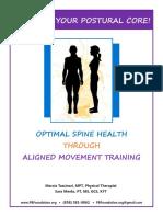 SDCCD optimal spine health.pdf