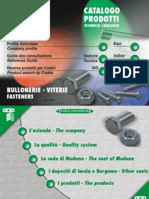 filettatura grossolana 8.8 resistenza alla trazione DIN 985 M12//12mm Auto-Metrica Dado Di Bloccaggio