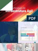 Guia Completo de Infraestrutura Ágil