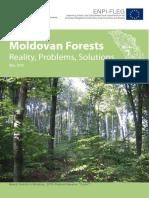 4.02.05.Moldovan_Forests_Leaflet.pdf