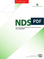 AWC-NDS2015-ViewOnly-1411.pdf