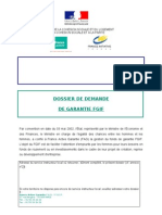 Dossier Fgif