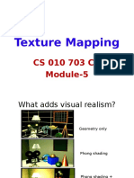 simTexture mapping_new2016.ppt