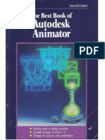 Best Book of Animator