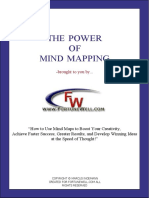 The Power of Mind Mapping_2