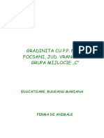 0fermadeanimale.doc