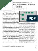 A_Comparative_Study_of_Various_Digital_M (1).pdf