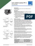 FF4_eng.pdf