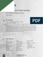 ch16_3.pdf