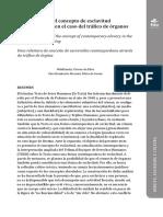 RDGF n17 03_2016 Una relectura del concepto de esclavitud.pdf