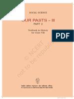 hess2ps.pdf