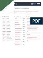 wordpress-cheat-sheet.pdf