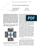 Zhang a Surround View 2014 CVPR Paper