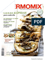 Revista Thermomix Marzo 2017.pdf