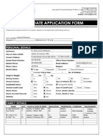 Candidate Application Form New.pdf