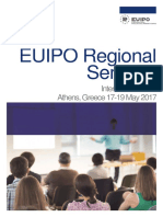 Draft_Agenda_Regional_Seminar_Athens.pdf