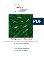 Cooperation_between_CERTs_and_LEAs_in_the_fight_against_cybercrime (2).pdf