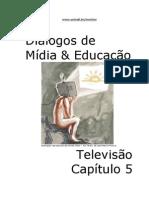 dialogos5