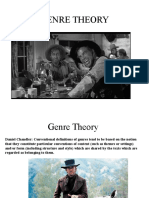 L6 genre theory _ quotes.ppt