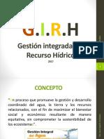 G.I.R.H.pptx