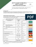Ausinet - Electrical Instrumentation Training Courses  - Wattyl Guide