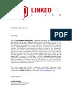 LinkedLivesInvite.pdf