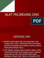 ALAT_PELINDUNG_DIRI