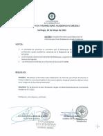 N°248-2015-Actualiza-Normativa-para-Elaboración-de-Informes-para-Título-Profesional-o-Grado-Académico.pdf