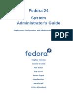 Fedora-24-System_Administrators_Guide-en-US.pdf