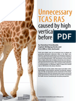 unnecessary-tcas-ras-caused-by-high-vertical-rates-before-level-off.pdf
