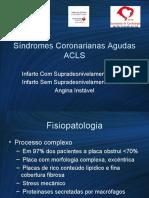 Sindromes-Coronarianas-Agudas-ACLS.pdf