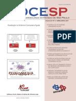 L60-REVISTA-SOCESP-V26-N2-12-07-16.pdf