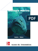 Biologia Marina-Castro - Huber 6ed