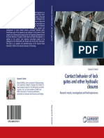 71573705-Contact-Behavior-of-Lock-Gates-and-Other-Hydraulic-Closures.pdf