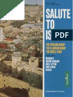 Salute tu Israel
