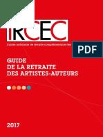 IRCEC