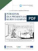 Poradnik dla projektantow kursow e-learningowych.pdf