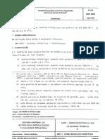 NBR-9969-1987-Turbinas hidráulicas para PCH's.pdf