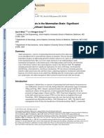 nihms295141.pdf