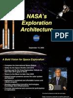 NASA 133654main ESAS charts