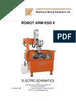 RA ESD II EL DRAW v.1.pdf