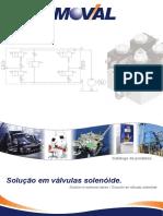 Thermoval_2010.pdf