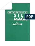 268609875 Rice s Encyclopedia of Silk Magic Vol 4 by Mark Trimble
