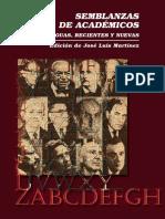 acdemicos mexicanos Tibón.pdf