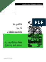 La ciudad colonial americana.pdf